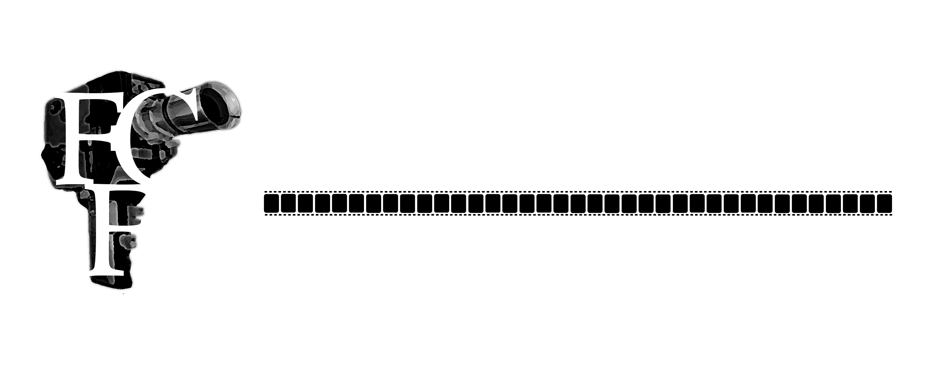 FILMCAMP FILMS a digital media production company